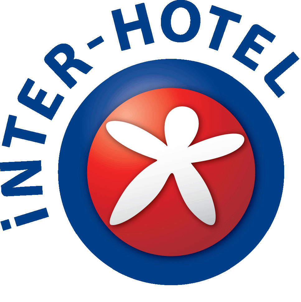 Inter-Hotel