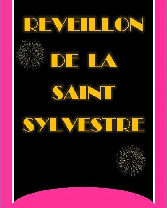Saint-Sylvestre 2018